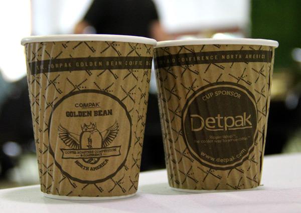 detpak_productpic2