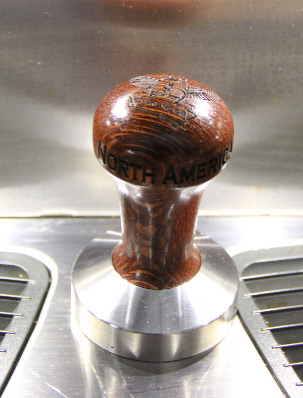 RBtampers_productpic