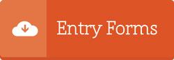 GBNA_EntryFormsButton